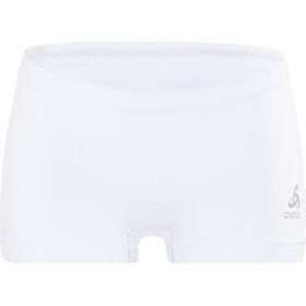 Odlo Evolution Light Panty Women white
